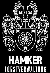 Hamker Forstverwaltung