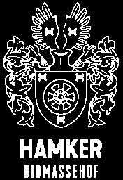 Hamker Biomassehof