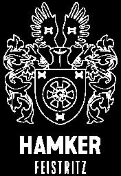 Hamker Feistritz